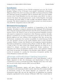 fujonana uk essays power point help online essay writing service lera boroditsky language and thought essay