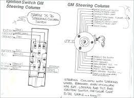 1990 chevy silverado steering column wiring diagram wiring diagram chevy steering column wiring wiring diagram basic 1990 chevy silverado steering column diagram schematic diagram