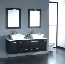 West Elm Bathroom Accessories West Elm Bathroom Vanities Endearing West Elm  Bathroom Vanity About West Elm .
