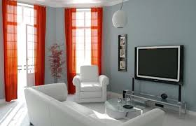 fresh living room medium size paint ideas for small living rooms diy room painting wall art