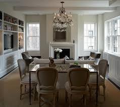 incredible dining room tables calgary. dining room sofas aweinspiring table behind sofa transitional living b moore 4 incredible tables calgary o