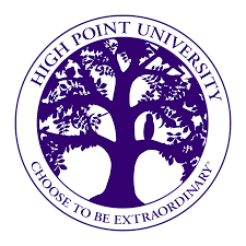 Image result for high point university
