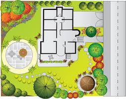 Small Picture 35 Home Garden Design Plan Home Garden Design Plans