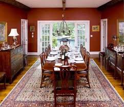 traditional dining room wall decor ideas. Full Size Of Dining Room:traditional Room Decor Pictures Budget Interior Chic Small Traditional Wall Ideas F
