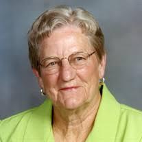 """Erie Laverne """"Verne"""" Pegg Hilton Obituary - Visitation & Funeral ..."""