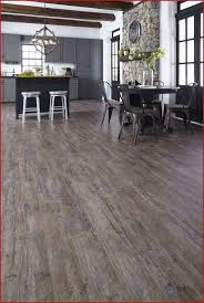 lifeproof luxury vinyl planks reviews new lifeproof rigid core luxury vinyl flooring reviews multi of 41