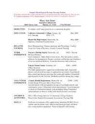 Licensed Practical Nurse Sample Resume Unique Cover Letter Lvn