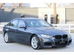 Coupe Series 2014 bmw 328i 0 to 60 : 2014 BMW 328i M Sport