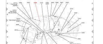 radio wiring diagram for 2008 chevy colorado wirdig radio wiring diagram for 2008 chevy colorado