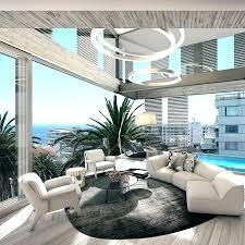 Modern Interior Design Ideas Full Size Of Interior Graceful Modern