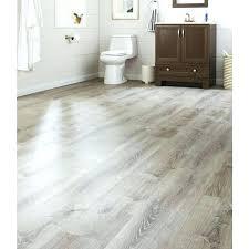 luxury vinyl plank flooring sterling oak sq ft case brands best australia lu