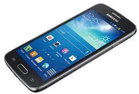 Samsung G3812B Galaxy S3 Slim ...