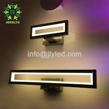led wall painting light led wall painting light supplieranufacturers at alibaba com