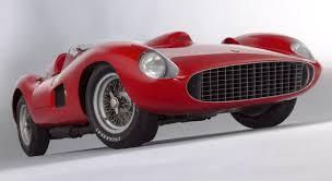 Scaglietti had been commissioned to build. Ferrari 335 Sport Scaglietti Archives Aib Insurance
