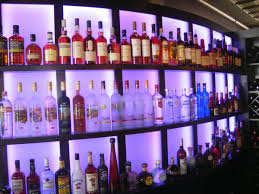 commercial bar lighting. Programmable Custom LED Lighting Ideal For Social Atmospheres Commercial Bar H
