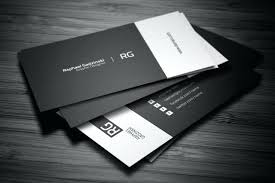 business card office windows business card template business cards for social media