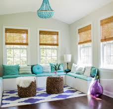 sunroom paint colorscharleston sunroom paint colors eclectic with white storage