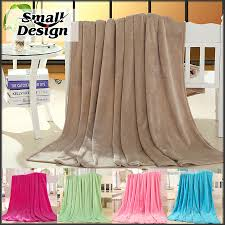 5 Colors Blankets For Beds Pink Quilt Cheap Flannel Soft Bedding ... & 5 Colors Blankets For Beds Pink Quilt Cheap Flannel Soft Bedding Blanket  Coverlet Warm Fluffy Plaid Fleece Throw Plush Sofa -in Blankets from Home &  Garden ... Adamdwight.com