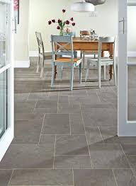 best vinyl flooring for kitchens vinyl flooring kitchen images best vinyl sheet flooring for kitchen vinyl plank flooring kitchen pictures