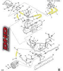 Diagram Of How A Lmm Engine Fuel Filter Duramax Engine Wiring Diagram