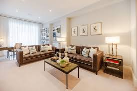 2 Bedroom Flat For Rent In London Cool Inspiration