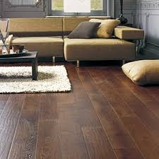 Perfect Laminate Flooring Mohawk Beauteous Durable Laminate Wood Flooring Great Ideas