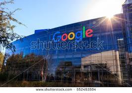 google hq office mountain view california. [2016-12-26] \ Google Hq Office Mountain View California T