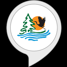 Amazon Com Maryland Fishing Report Alexa Skills