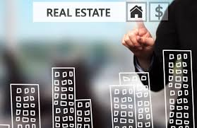 Real Estate Renting Real Estate And Rental And Leasing Erp Erp Fm