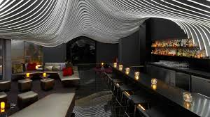 Living Room Bar And Terrace Living Room The Best Living Room Nyc The Living Room Nyc Decor