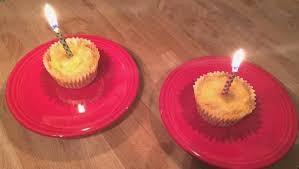 Name On Birthday Cake For Mother Amazingbirthdaycakecf