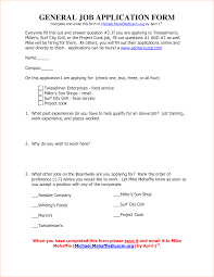 job application questions 12 job application questionsagenda template sample agenda template