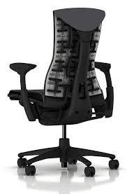 most comfortable office chair. Modren Office Herman Miller Embody Chair In Most Comfortable Office T