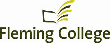 Image result for fleming college canada