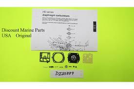 Walbro Carburetor Application Chart Stihl Blower Br320 Br380 Br400 Sr420 Carburetor Walbro Hd2 Hd4 Hd7 Hd13 Hd28 Hd29 Carb Kit Di 25889