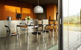 calligaris dining chair. Calligaris Dining Chair For Inspirations C Wien 8