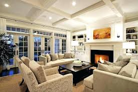 living room fireplace living rooms with fireplace small wall mounted electric fireplace small living room corner living room fireplace