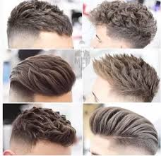 70 Best Boys Trendy Haircuts 2020 - For Attractive & Stylish Look