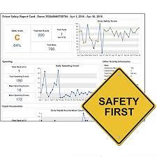 aware gps wiring diagram 24 wiring diagram images wiring 48 Volt Club Car Wiring Diagram at Club Car A0041 946434 Wiring Diagram