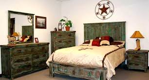 Rustic Mexican Pine Furniture Rustic Pine Bed Rustic Mexican Pine Bedroom  Furniture