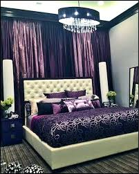 home design ideas 2018 teen bedroom trend with photo of on gallery