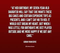 Irresistible Facebook My Daughter Quotes Dad Happy Birthday Quotes Interesting I Love My Daughter Quotes For Facebook