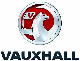 Vauxhall Car Bulbs Headlight Fog Brake More Powerbulbs