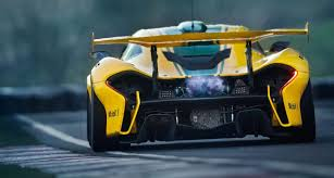 2018 mclaren p1 gtr. beautiful 2018 on 2018 mclaren p1 gtr