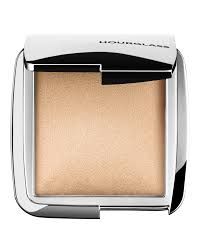 <b>Hourglass</b> | Ambient <b>Strobe</b> Lighting Powder | Cult Beauty
