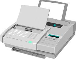 electronic fax free fax via internet send fax online fax to email south africa
