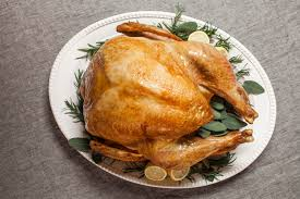 cooked whole turkey. Interesting Whole Thanksgiving Turkey In Cooked Whole Turkey