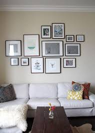3 ways to instantly declutter your living room