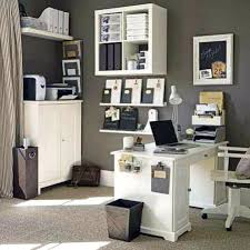 home office file storage. Unique Office Home Office Wall Storage Utilize Clipboards Shelves And Matching File  Offices Without Organization Intended