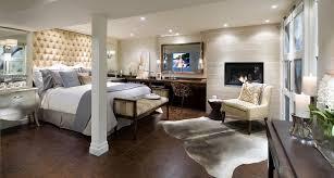 Best Basement Bedroom Ideas Home Design Ideas Cozy And Impressive Basement Bedroom Ideas